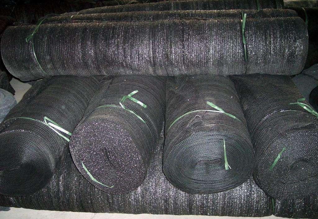 河南遮阳网批发-黑色遮阳网-遮阳网厂家