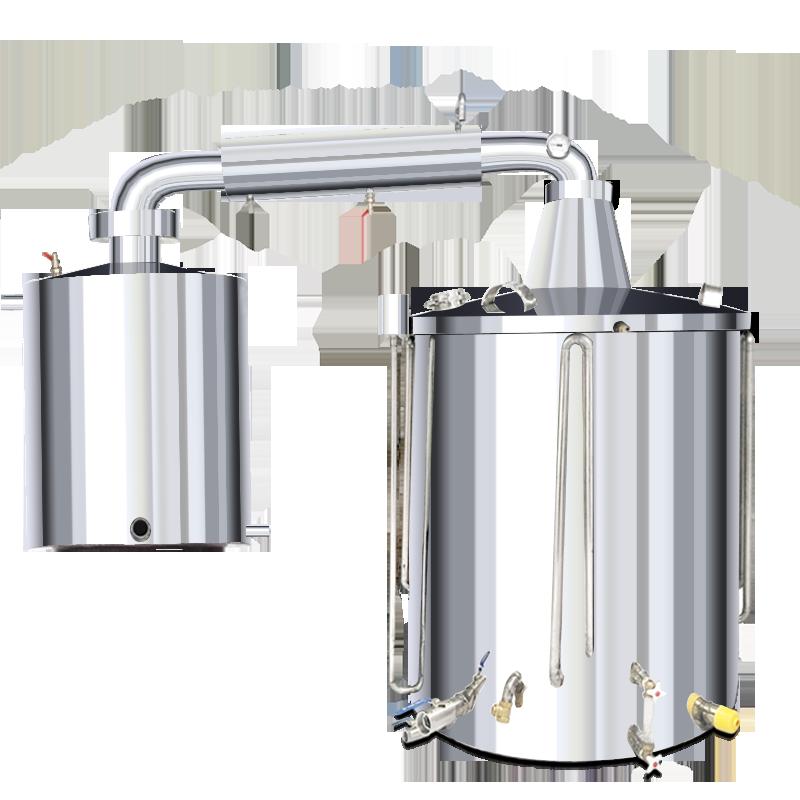 南阳小型酿酒设备 上海酿酒设备 郑州全自助酿酒设备