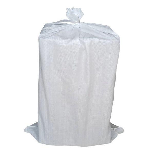 許昌紅色化肥袋生產廠