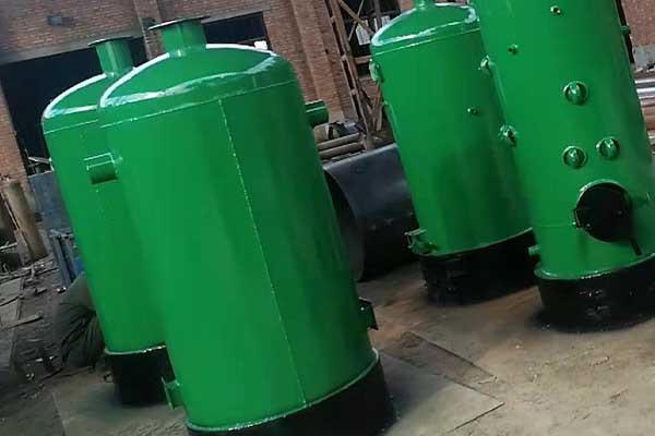 热风炉厂家生物质热风炉价格