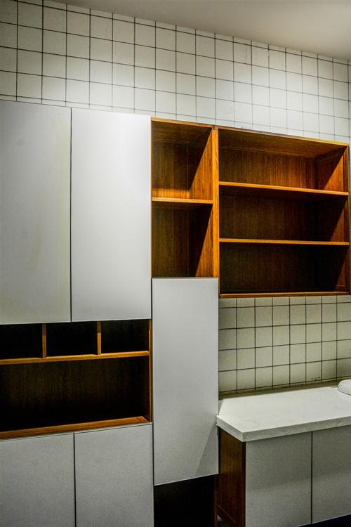 铝合金办公桌厂家-全铝办公桌公司-全铝办公桌代理