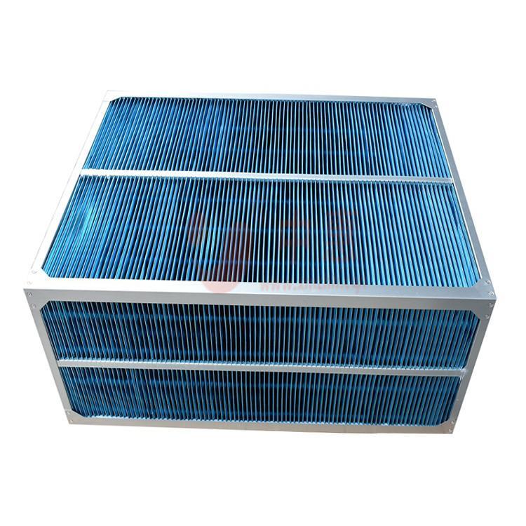 智能的不锈钢换热芯-张家口不锈钢换热芯-海南不锈钢换热芯