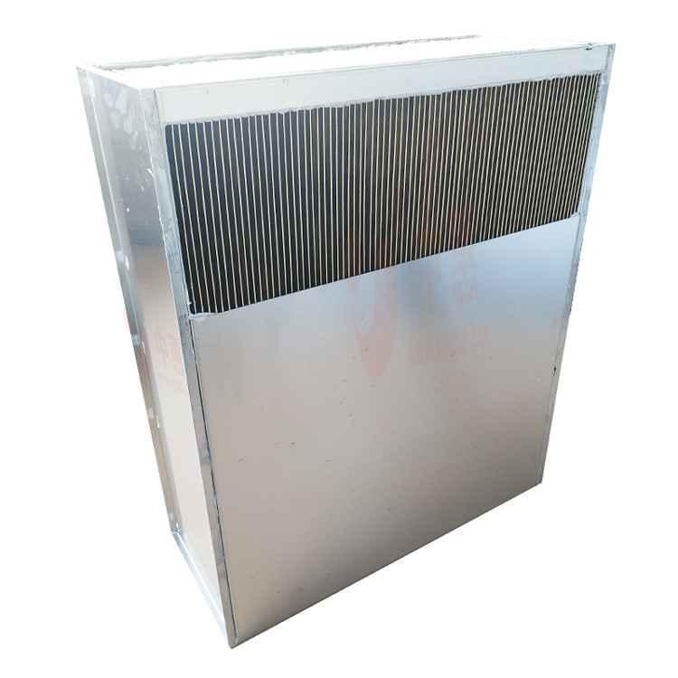 長沙換熱器-熱管換熱器廠家-虹吸式換熱器