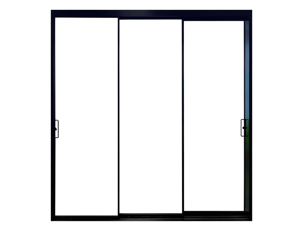江苏木门窄边门设计商,不锈钢窄边门报价