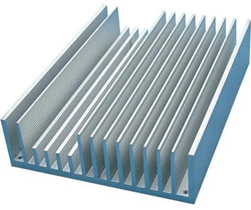型材散熱器供應廠家-鎮江型材散熱器哪里買