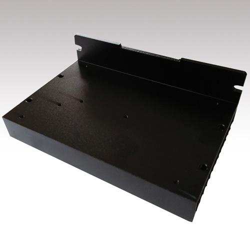 江苏型材散热器加工-大量供应价格划算的型材散热器