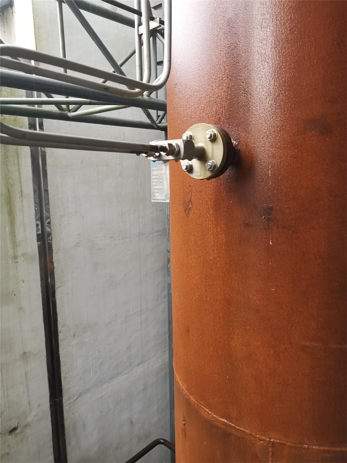 上海插入式巴类流量计批发价格