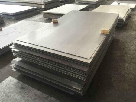 不锈钢钢板 河南不锈钢钢板 不锈钢钢板价格