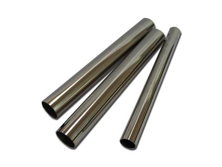 郑州不锈钢管 不锈钢管价格 不锈钢管厂家