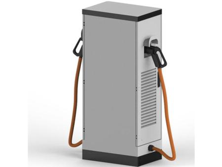 河南充电桩价格-充电桩报价
