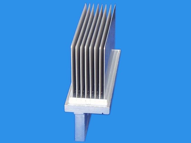 镇江插片散热器选佳能电子_价格优惠_促销插片散热器