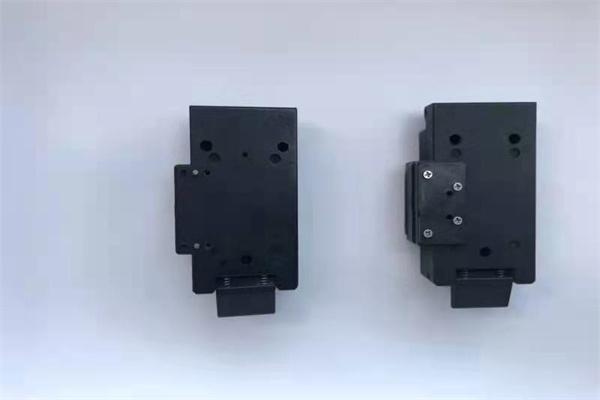 微针模组胶芯弹片新品组合上市200起