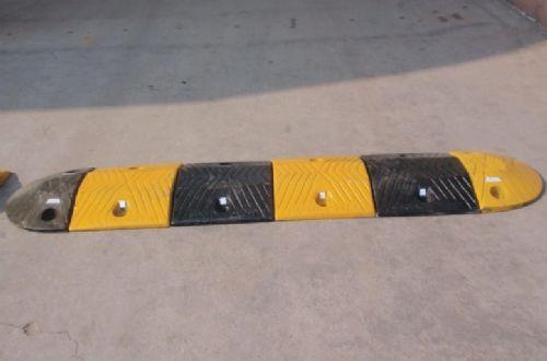 道路减速带厂家_郑州道路减速带哪家好