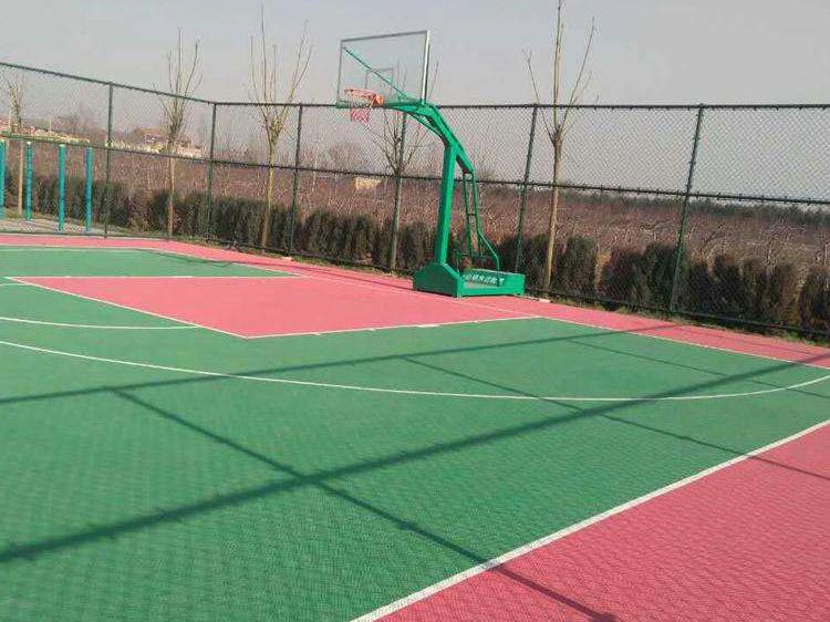 青海球场围栏哪家好_优良的西宁草原网围栏提供商当属青海胜源金属丝网制造