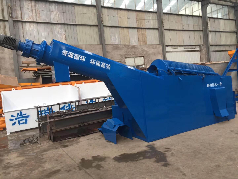 海南rpc构件生产线厂