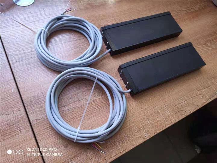 海珠精密直线电机的优点,自动化直线电机原理