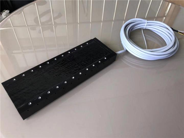 海珠直线电机原理,自动化直线电机的优点