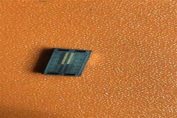 新品微针模组浮板新品组合上线,活动期间仅200起