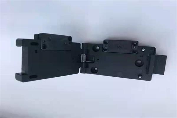新品微针模组含胶芯固定框整套上市,活动期间价格仅200起