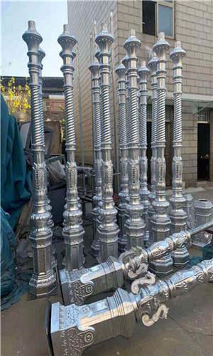 欧式精铸铝庭院灯安装,欧式精铸铝庭院灯款式,欧式精铸铝庭院灯