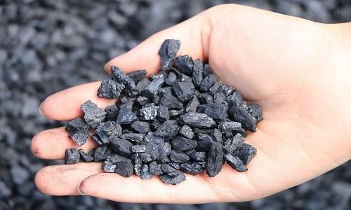 府谷民用兰炭生产厂家-新疆兰炭厂有哪些-鸿运兰炭厂怎么样