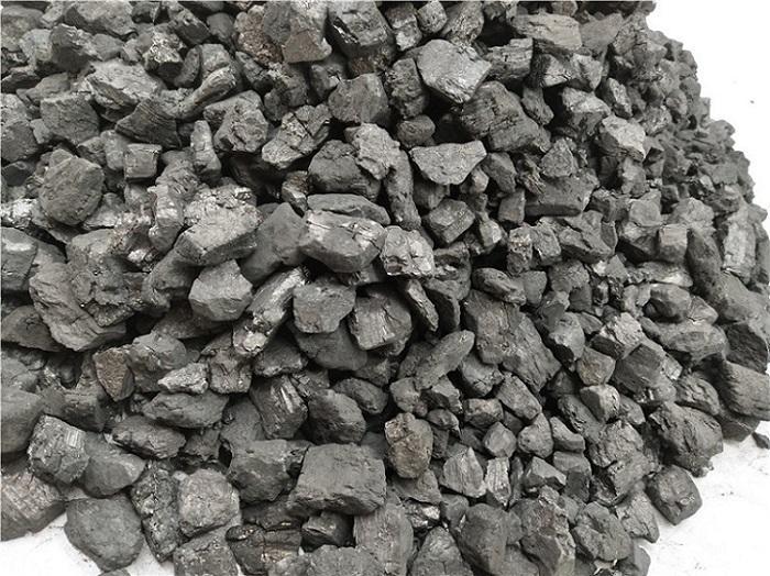 府谷兰炭每吨多少钱-兰炭厂荒煤气怎么产生的