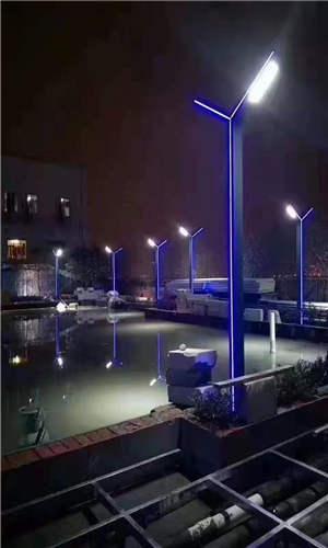 铝材庭院灯哪里有,铝材庭院灯厂家供应,铝材庭院灯制造商