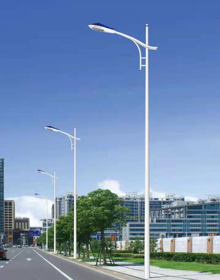市电路灯制造厂家-潍坊市电路灯公司-潍坊市电路灯制造商