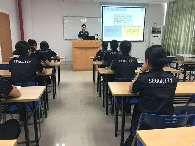 许昌消防安全培训怎么收费