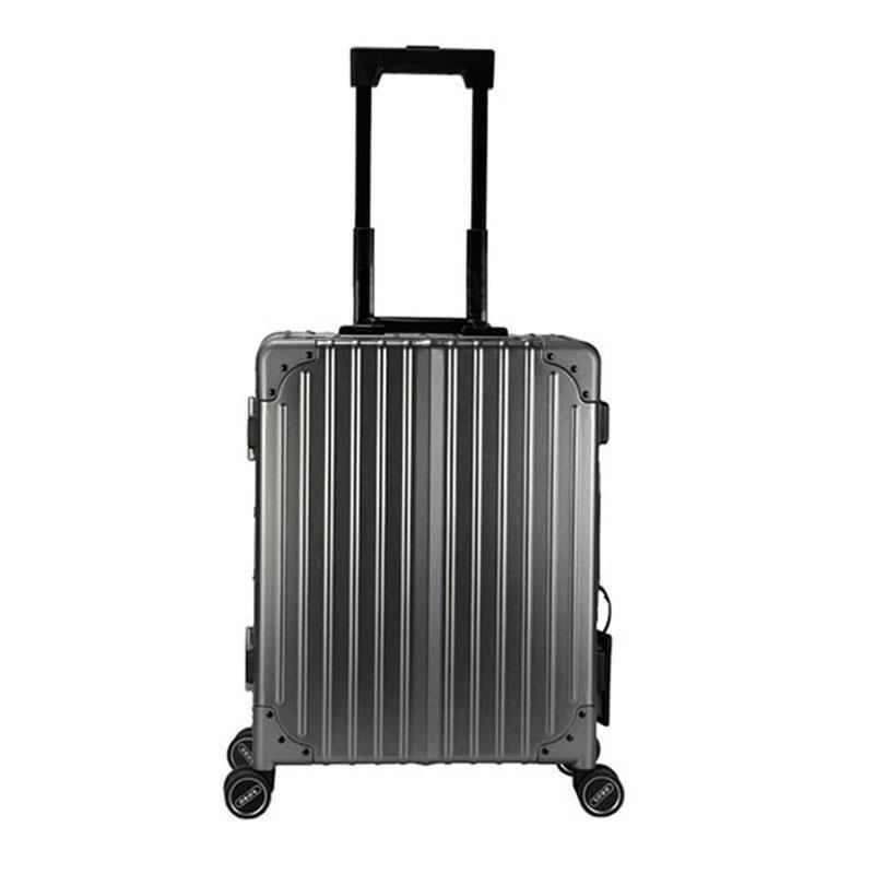 河北车顶行李箱在家中怎么存放
