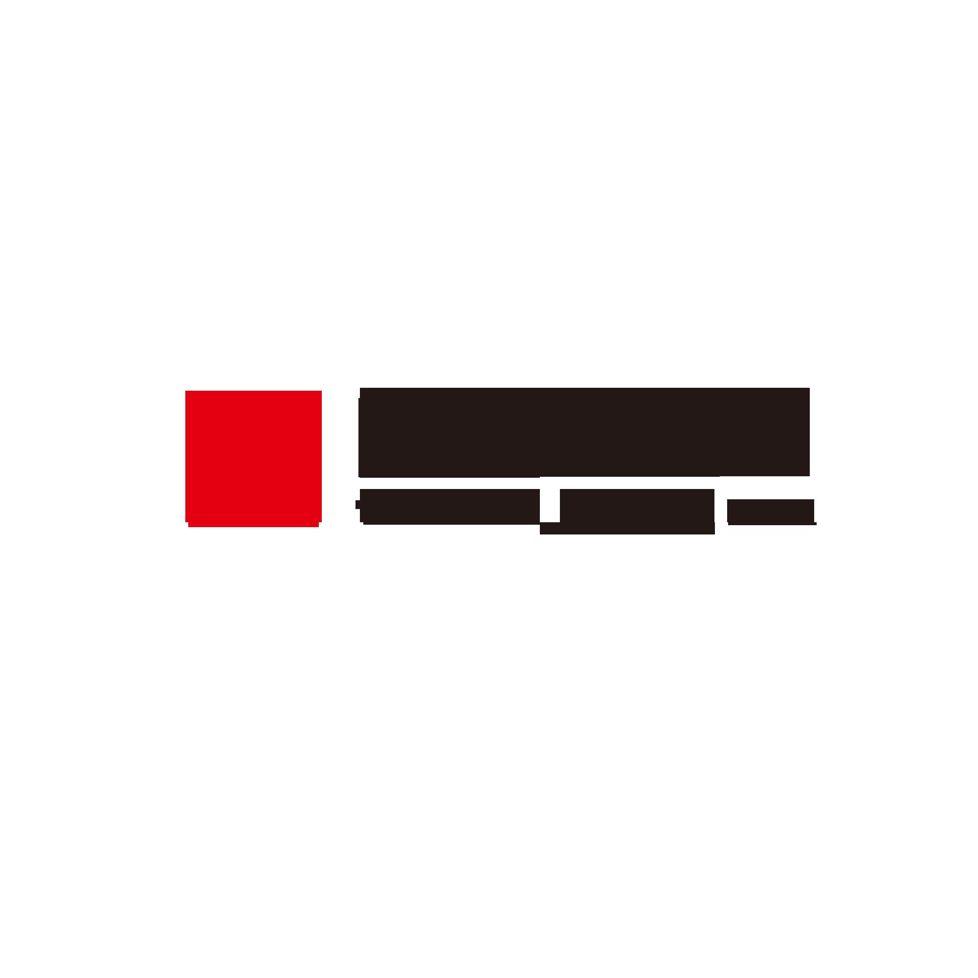 广东万企在线网络有限公司