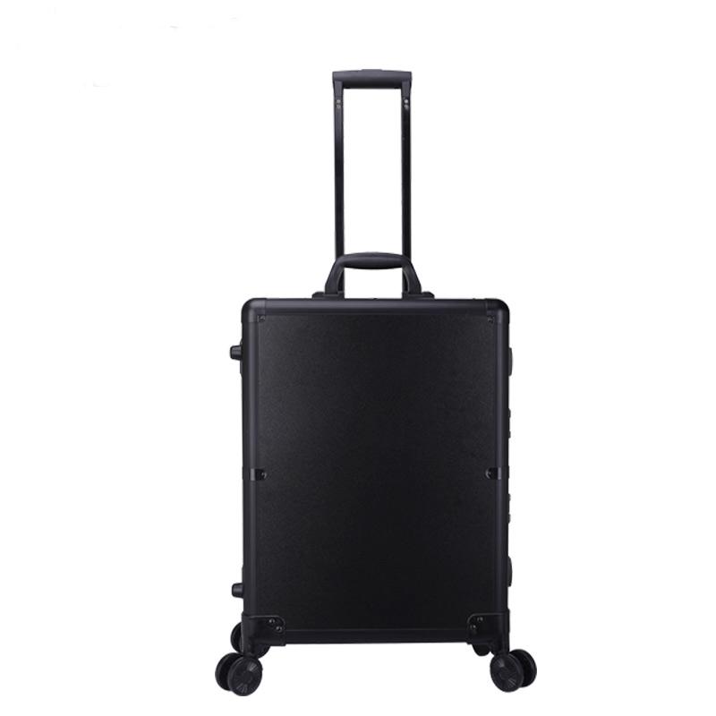 河南化妆行李箱品牌