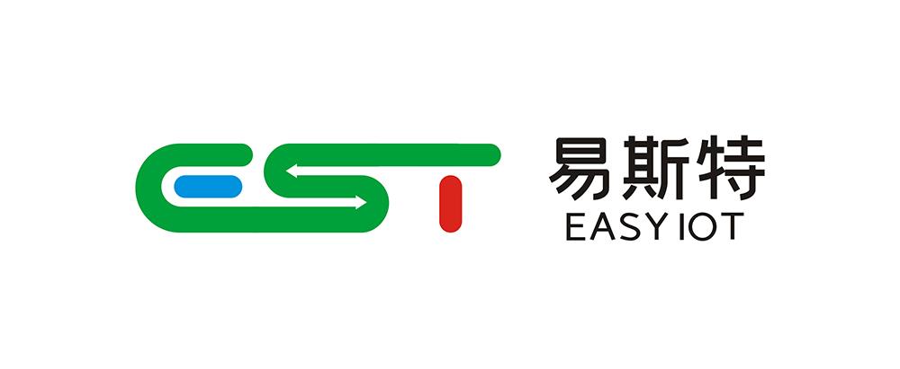 易斯特(西安)智能科技有限公司