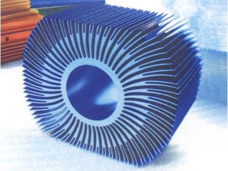 定制cpu散热器-镇江品牌好的cpu散热器批售