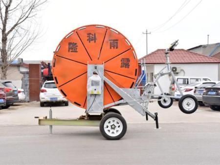 喷灌机价格-规模大的喷灌机生产商
