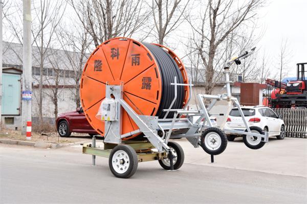 水涡轮喷灌机,喷灌机价格,喷灌机厂家