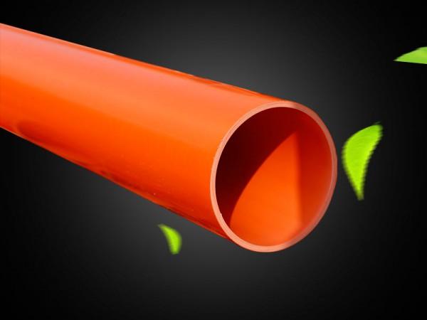 MPP电力管,MPP电力穿线管