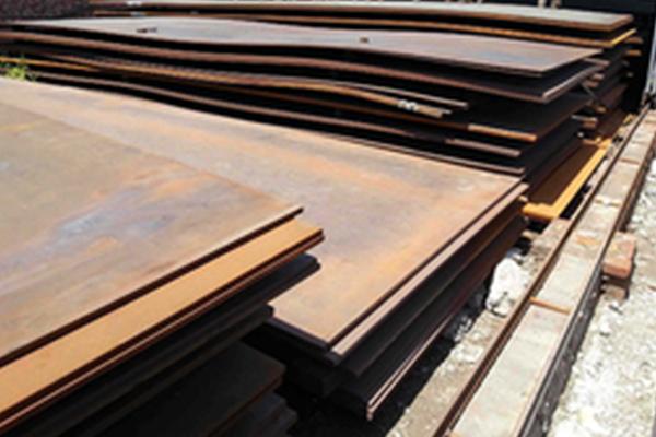 租赁铺路钢板租赁钢板