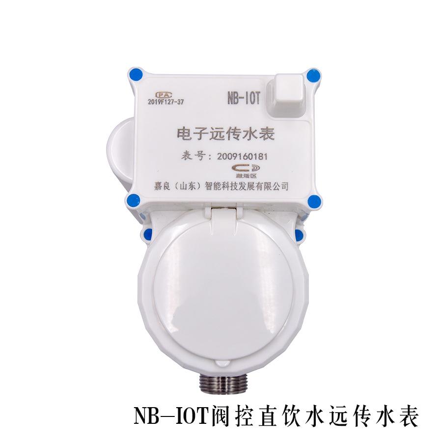 浙江NB-家用直飲水水表價格,電子直讀直飲水水表制造商