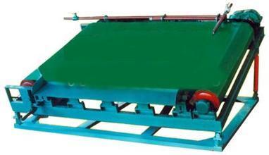 高梯度磁选机