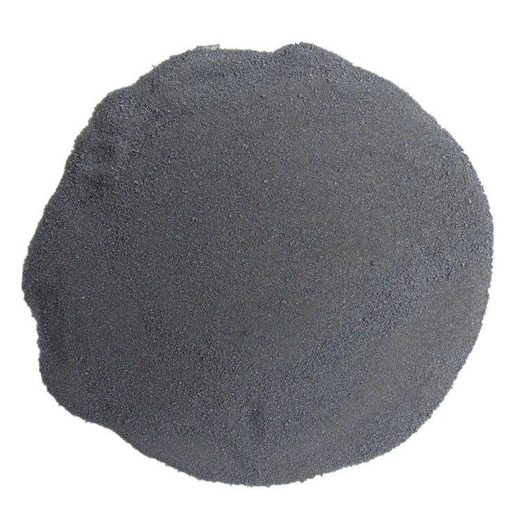 二硼化钛价格-广东二硼化钛制品批发商-福建二硼化钛制品