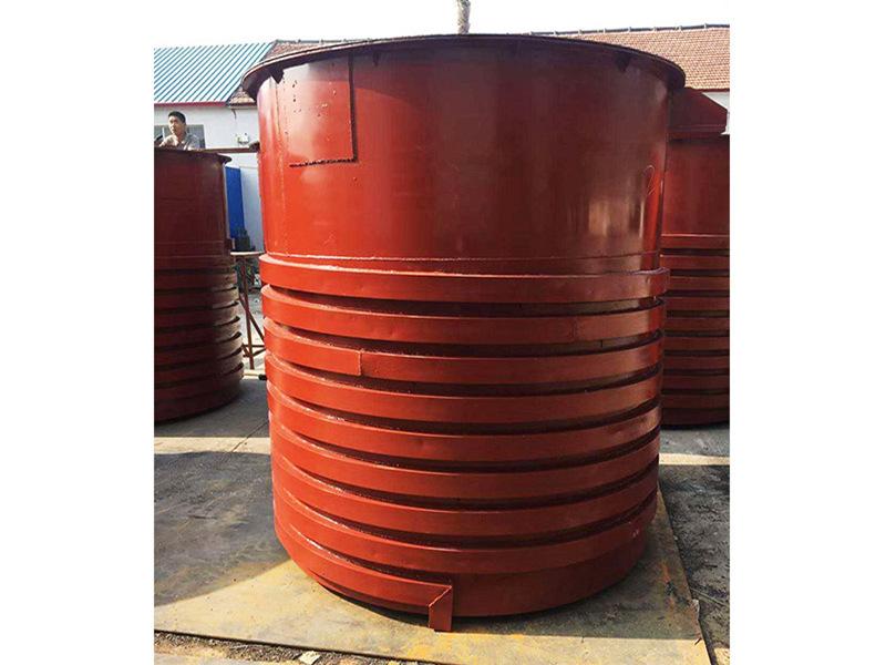湖北改性沥青防水卷材环保设备价格,丙纶防水卷材环保设备定做