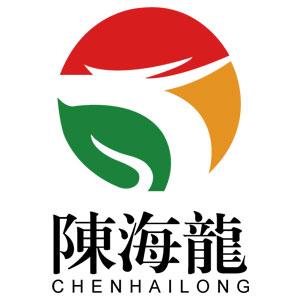 湖南陈海龙生态农业发展有限公司
