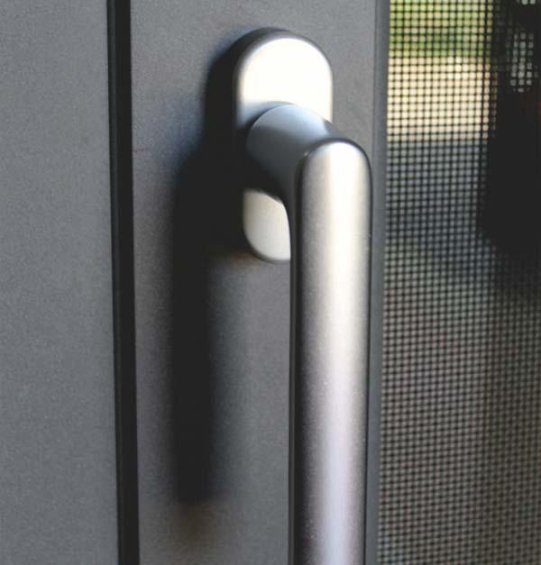 山西别墅系统门窗内开内倒系列加盟