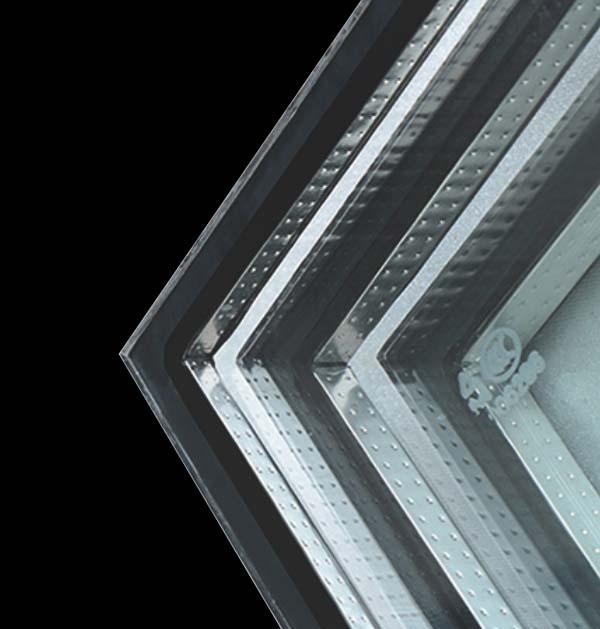 河南凤铝系统门窗内开内倒系列厂家