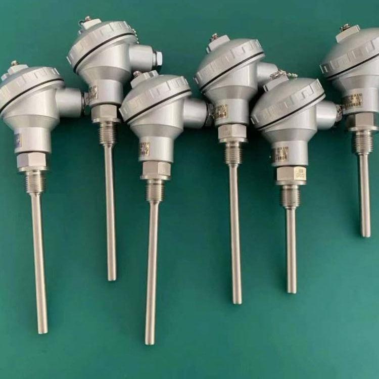 温度传感器、绍兴温度传感器/宁波温度传感器/杭州温度传感器