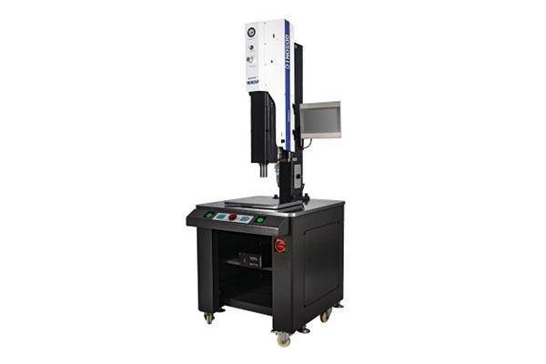 宁波塑料焊接机