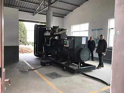 天水發電機組出租-酒泉柴油發電機組報價-平涼柴油發電機組報價