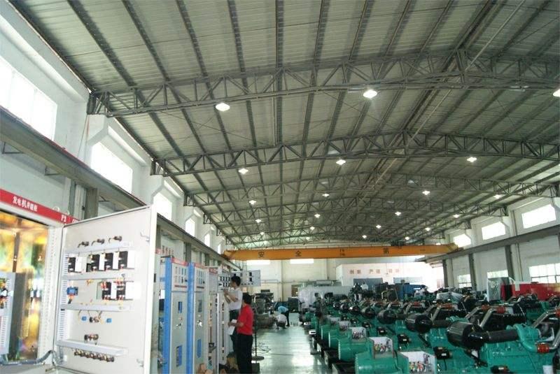 柴油发电机组报价-合作柴油发电机组销售-合作柴油发电机组出租