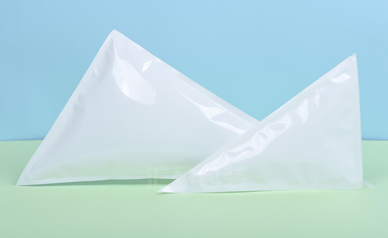 耐用的三角袋-好用的三角袋,汇盈印刷提供